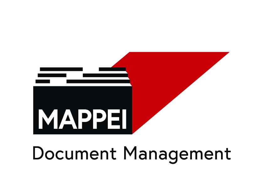 Logo MAPPEI